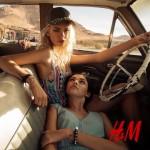 I H&M misli da je vreme da krenete  %Post Title