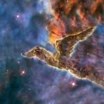 Stvorenja iz svemira