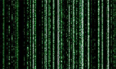 U toku je najveći hakerski napad IKAD