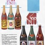 Reklame bivše Jugoslavije