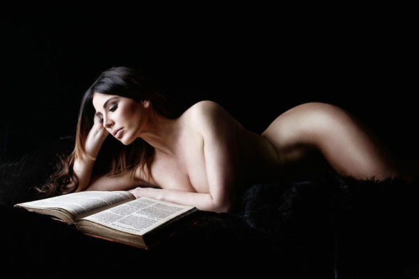 Read Erotic Fiction Online Free