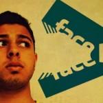 5 zabranjenih stvari na društvenim mrežama  %Post Title