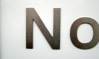 5 zabranjenih stvari na društvenim mrežama