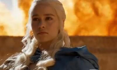 Poslednji trejler za Game of Thrones  %Post Title