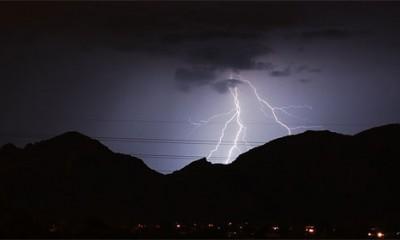 Super oluje stižu i u Evropu