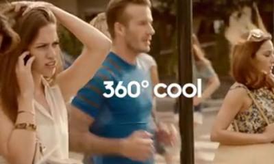 Adidas patike koje hlade