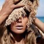 Doutzen Kroes u Vogue