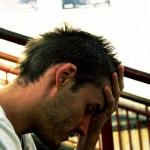 5 najnezdravijih načina da se izborite sa raskidom