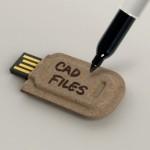 USB za poklanjanje  %Post Title