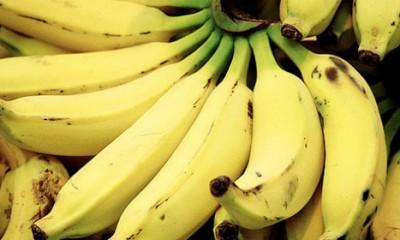 Više banana, a manje čipsa za dobro zdravlje