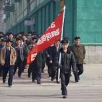 Šta (ne) znamo o Severnoj Koreji
