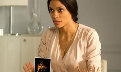 Novi singl Emeli Sande najavljuje film Trans