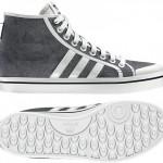 Kolekcija adidas Originals proleće - leto 2013. stigla u Srbiju