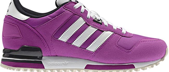 Kolekcija adidas Originals proleće – leto 2013. stigla u Srbiju