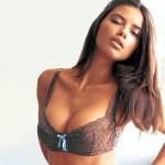 Adriana Lima najseksi