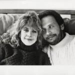 5 stvari koje su nas romantične komedije naučile o ljubavi