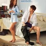 5 stvari koje su nas romantične komedije naučile o ljubavi  %Post Title