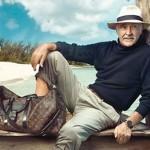Louis Vuitton život