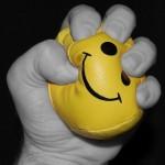 Dobri stari načini za borbu protiv stresa