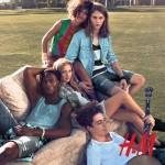 H&M voli muziku  %Post Title