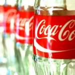 10 mitova o Koka-Koli (koji su istiniti)  %Post Title