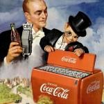 10 mitova o Koka-Koli (koji su istiniti)