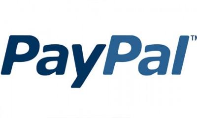 I srpska carina spremna za Paypal  %Post Title