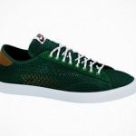 Nike patike, kao cipele