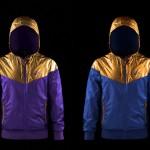 Nike jakne