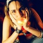 5 stvari za kojima žalimo pred kraj života