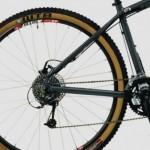Vreme je za bicikle!  %Post Title