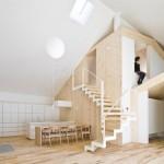 Japanska kuća