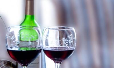 Kako da kupite vino?  %Post Title