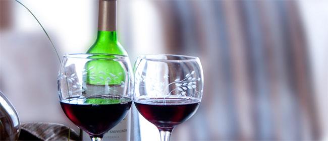 Kako da kupite vino?