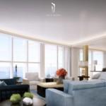 Najskuplji apartman na svetu