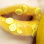 Usne za gricnuti