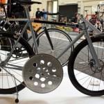 Najbrži bicikl na svetu  %Post Title
