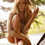 Jennifer Aniston - Slike  %Post Title