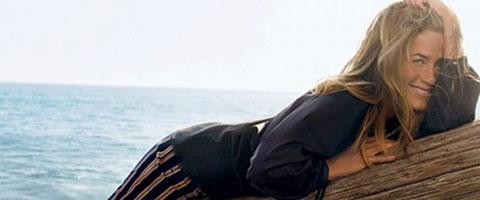 Jennifer Aniston – Slike