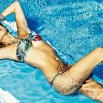 Bershka kupaći  %Post Title