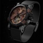 Svemirski sat