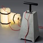 Ova lampa će uneti eksploziju u vaš život  %Post Title