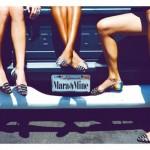 Sandale: Proleće, leto 2013.  %Post Title