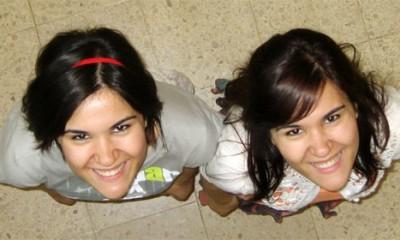 Priče o blizancima gore od horora
