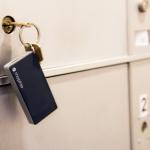 Punjač za mobilni kao privezak za ključeve  %Post Title