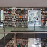 Najbolja biblioteka na svetu  %Post Title