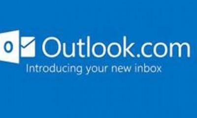 Hotmail više ne postoji