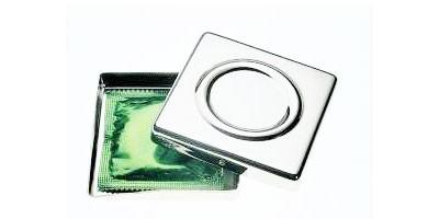 Kutija za kondome