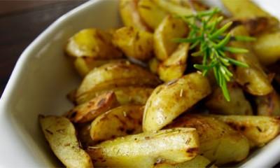 Zapečeni pire krompir – perunalaatikko  %Post Title