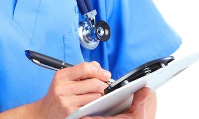 Kako izbeći lekarske greške